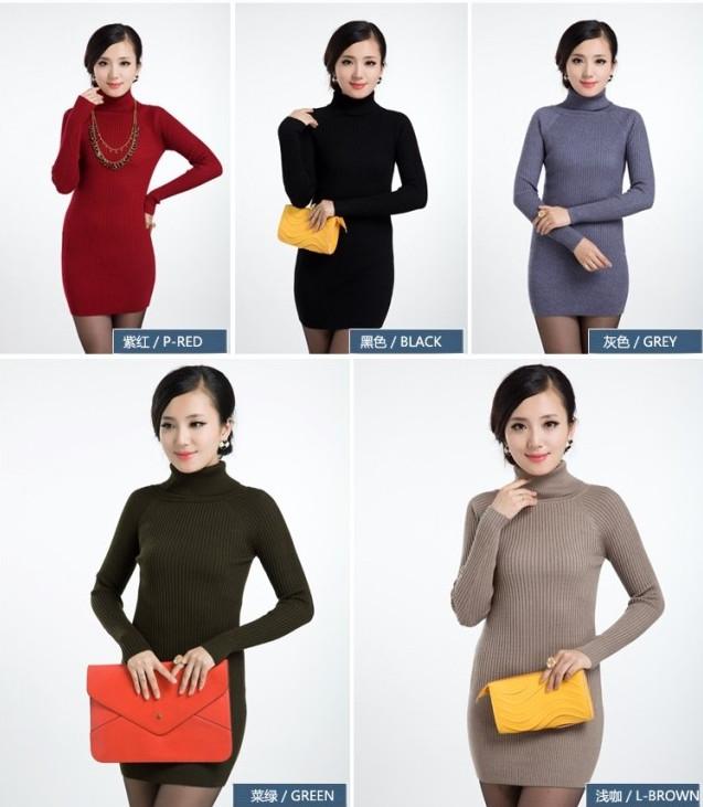 广州沙河毛衣批发、广州沙河毛衣采购、广州沙河毛衣图片