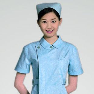 怡之美 YIZHIMEI专业生活医护服饰