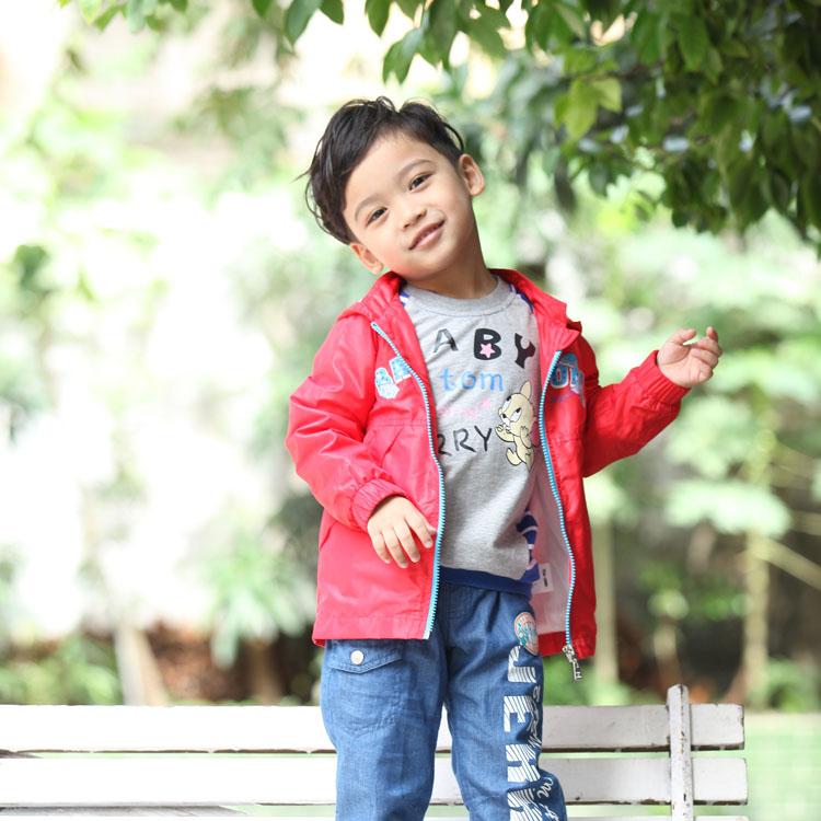 广州华恩儿童服饰用品国际品牌童装加盟有限公司是一