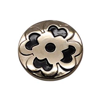 东莞市银鹰钮扣制品有限公司供应服装辅料钮扣