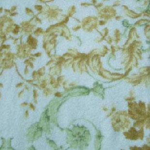 益康针棉供应各类针织面料