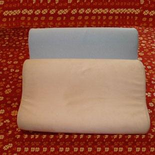 廣利針織服飾承接各類床上用品生產加工