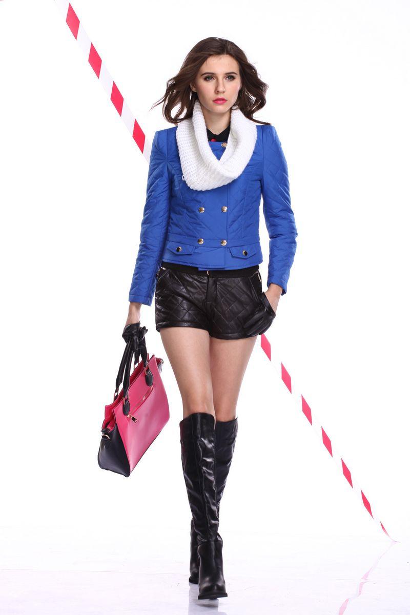 广东知名品牌女装,Cevel城市衣柜诚邀您的加盟