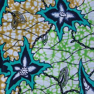 唐人纺织品供应梭织面料