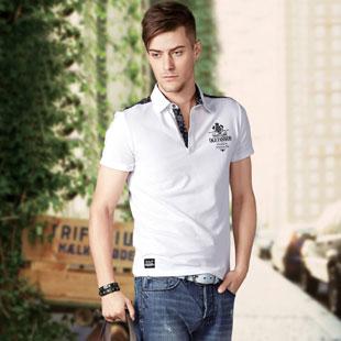 欧格OGE 时尚男装品牌诚招加盟代理