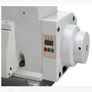 可可电子科技供应各类缝纫机电控箱