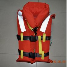 DFY型船用新标准救生衣