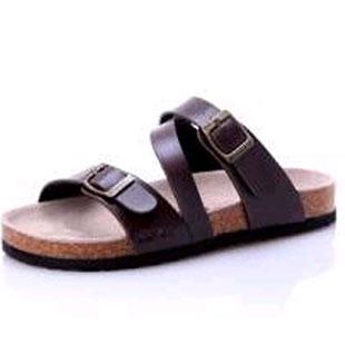 富陽市金奧博鞋業有限公司供應拖鞋