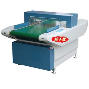 具尔服饰机械供应各类服装机械产品