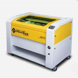 日东科技供应各类激光缝纫设备