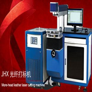 金豪兴光电供应激光切割机