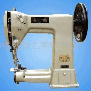 利明缝纫机厂供应高品质缝纫机零件