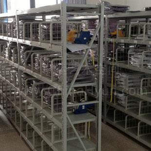 亨运服饰机械供应各类缝纫前后设备