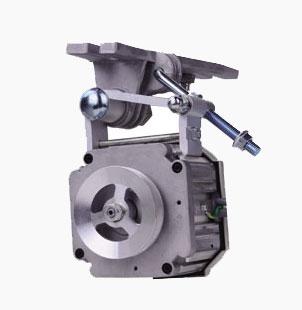 众邦机电供应各类缝纫电机