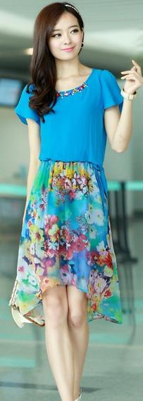 ??亚洲杭州无锡西安色彩顾问哪里有色彩搭配师培训哪里有陪同购物哪里专业