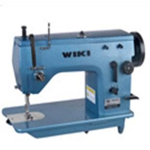 芳华缝纫设备供应各类缝纫机