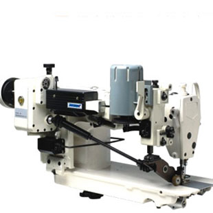 速诚电机供应各类缝纫电机产品