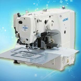 百衣达针车供应各类缝制设备