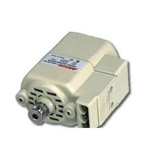 华星电机供应缝纫电机产品