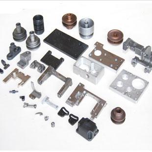 旭日缝纫机配件供应各类零部件产品