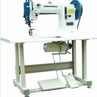 新乡工缝缝纫机供应各类高品质缝纫设备