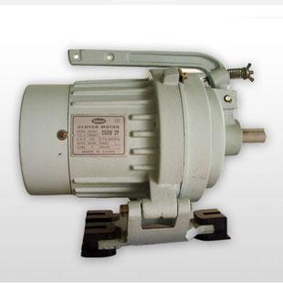 微特电机供应缝纫机电机产品