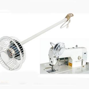 博时特电子供应缝纫机风扇设备