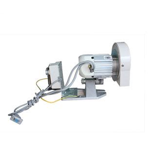 积聚电子供应各类电控设备