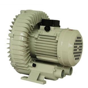 恒力电机供应各类电机产品