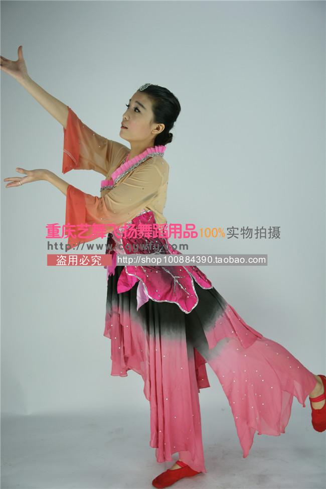 重庆演出出租租贷出售,舞蹈演出服批发零售。