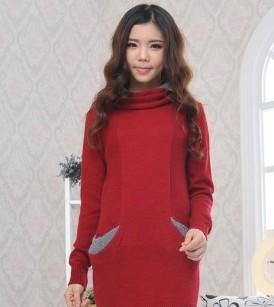 年轻的女性喜欢穿什么款式的棉衣呢打算去哪个批发市场拿些服装货源