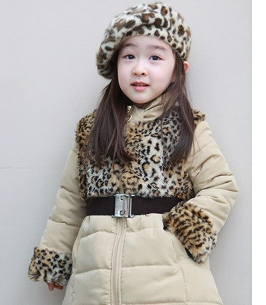 東莞廠家批發,瞇咻兔童裝,全部實拍 提供數據包,一件代發