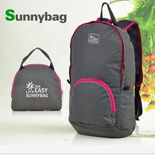 SunnyBag箱包诚邀加盟