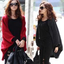 哪里有好的便宜的流行的韩版女装批发实体加盟服装哪里有厂家货一手货源