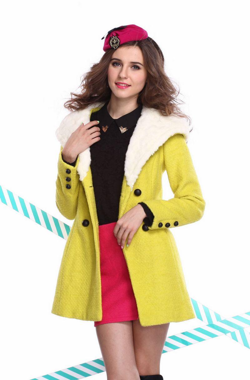 城市衣柜女装,以简约的主题引领时尚最前线