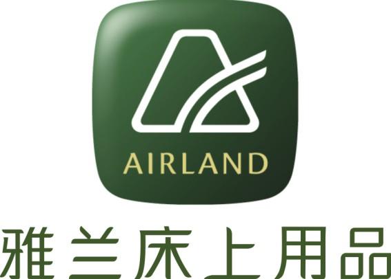 香港——雅兰床上用品加盟可享开店大礼包