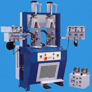 东莞市厚街子力机械厂供应机械设备