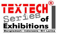 第15届孟加拉国际纺织服装工业展(TEXTECH 2014)