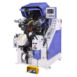 益鋐企业有限公司供应机械设备