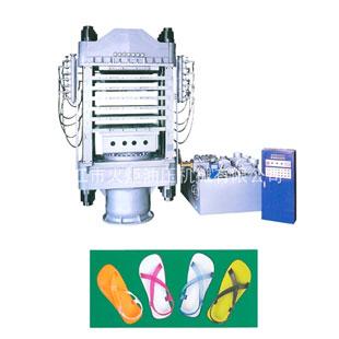 晋江市火炬油压机械有限公司供应机械设备