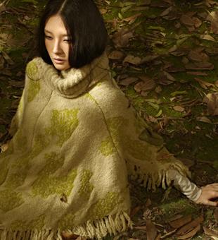 美丽【法国因为ZOLLE】一个让女人自信的品牌.`