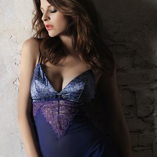 ELLE在产品形象上形成独一无二的风格,以满足时尚女性对完美的追求.