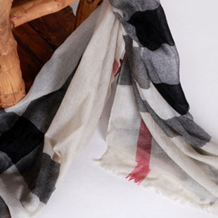 派奢供应各类围巾产品