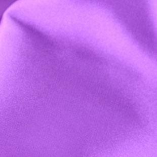 昌州繭絲綢供應高檔絲綢面料