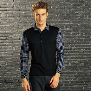 男人的魅力——marcino.马思图 品牌男装,诚邀您加盟或代理!