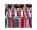 哈尔滨演出服出租公司古代服装宫廷服装大全0451-