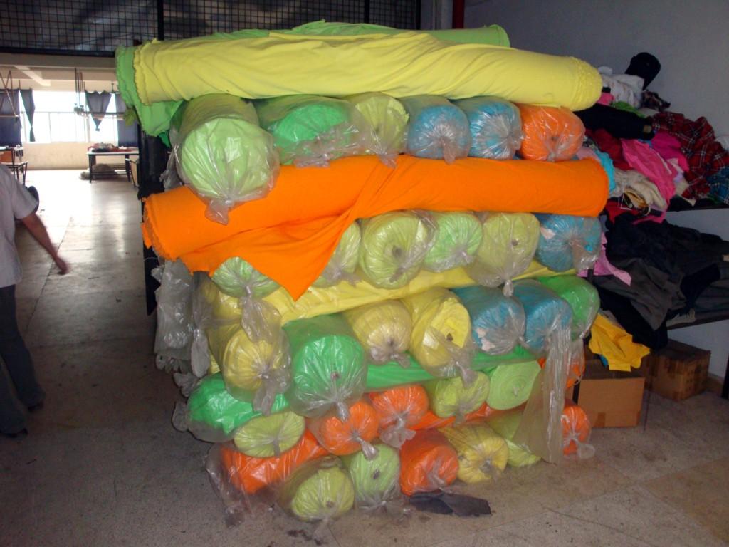 北京高价回收面料北京回收布料收购