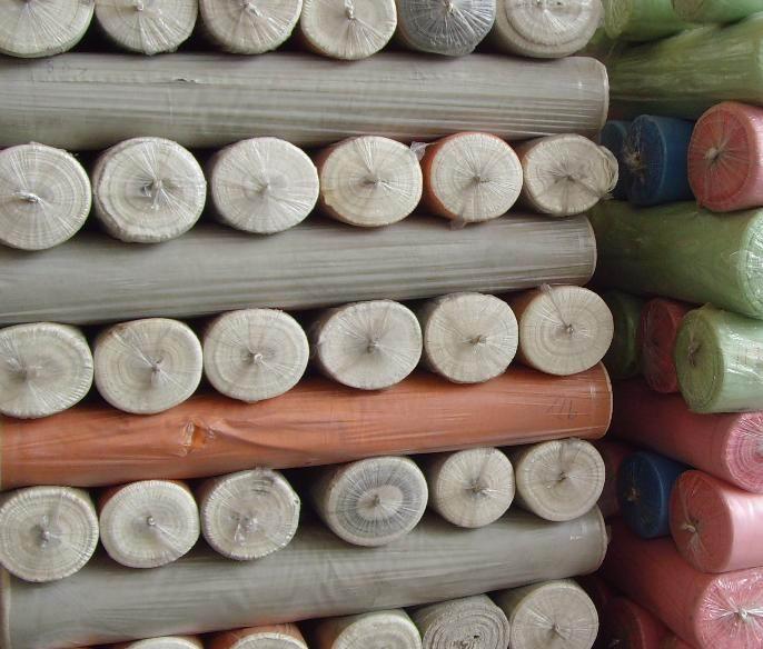 北京高价回收布料回收面料收购有限公司