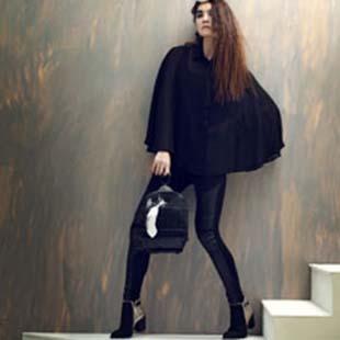 简约中体现奢华 Zimple韩系风格品牌女装期待您的加盟代理