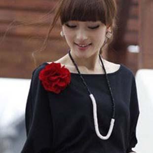 讴歌德品牌折扣女装 给您创业信心 给您成功的理由